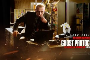 simon pegg movies mission impossible ghost protocol