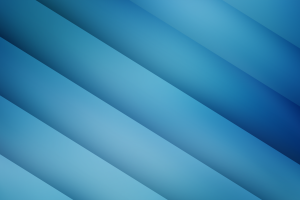 simple background blue lines