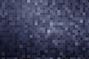 simple background digital art square pixel art texture