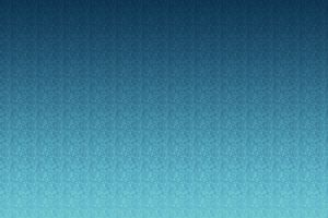 simple background pattern textured texture blue simple blue background