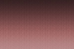 simple background texture simple pattern minimalism red background