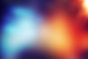 simple simple background gradient colorful