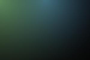 simple textured gradient digital art minimalism