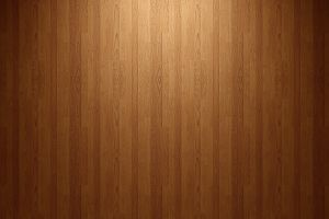 simple wood wooden surface pattern abstract texture