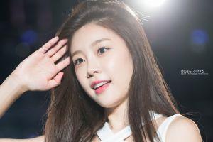 singer asian girl's day women k-pop