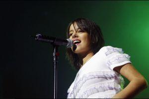 singer celebrity alizee women music