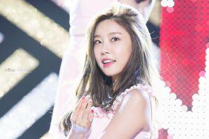 singer girl's day asian k-pop women
