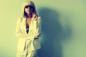 singer women celebrity lady gaga
