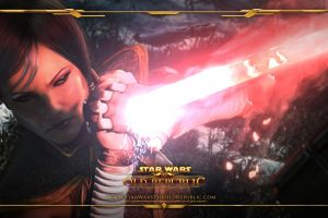 sith star wars: the old republic star wars video games