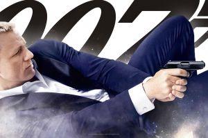 skyfall 007 movies james bond daniel craig