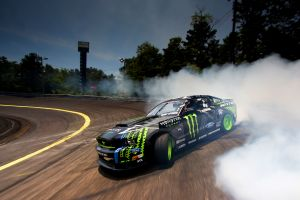 smoke ford mustang race tracks ford car drift race cars monster energy