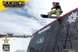 snowboarding sports sport  energy drinks