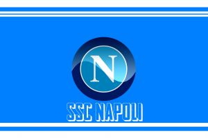 soccer clubs sports italy soccer napoli