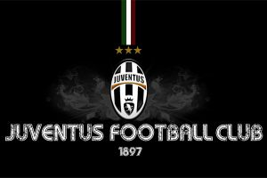 soccer clubs sports soccer juventus italy