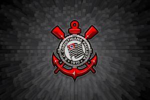 soccer logo corinthians