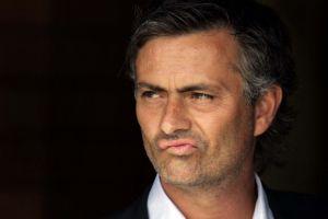 soccer men face