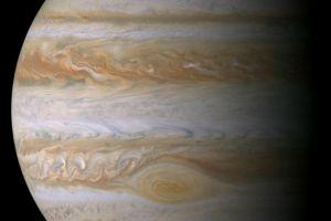 space art jupiter solar system space planet