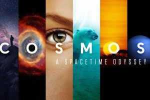 space cosmos: a spacetime odyssey neil degrasse tyson collage carl sagan universe