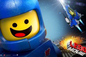 spaceship lego the lego movie movies