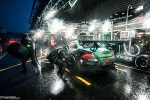 speedhunters bmw z4 bmw z4 gt3 race cars photography
