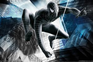 spider-man 3 video games spider-man 3 (game) spider-man