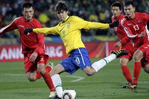 sport  kaká soccer brazil