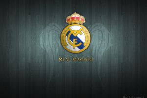 sport  real madrid soccer