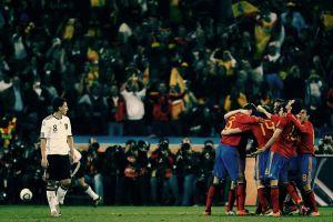 sport  soccer germany spain mesut ozil