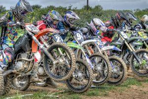 sport  vehicle racing