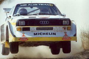 sports car audi quattro car rally cars old car audi sport quattro s1 audi sports