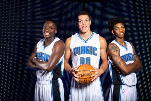 sports orlando orlando magic magic nba basketball