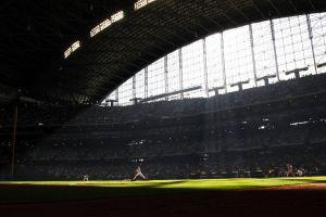 sports sport  baseball
