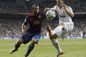 stadium mesut ozil fc barcelona soccer soccer pitches real madrid