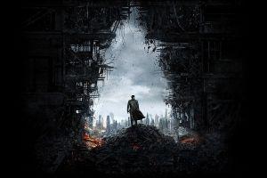 star trek into darkness science fiction movies star trek movie poster