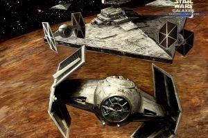star wars: empire at war star wars star wars ships imperial forces science fiction star destroyer artwork