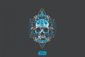 star wars sith jedi logo darth maul