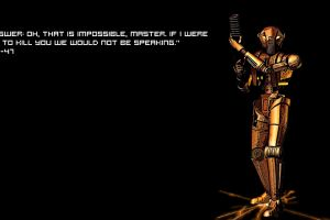 star wars video games knights of the old republic