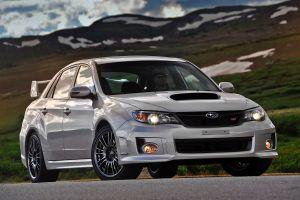 subaru impreza  silver cars subaru vehicle car