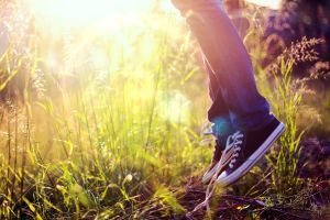 sunlight jumping shoes