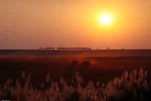 sunlight landscape summer national geographic