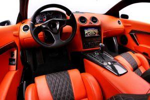 supercars car car interior arrinera automotive s.a.