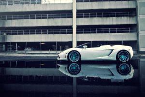 supercars car sports car lamborghini