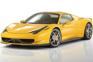 supercars car yellow cars ferrari 458 simple background vehicle ferrari