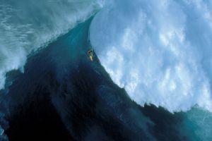 surfing sport  surfers sports