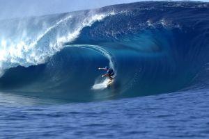 surfing sport  waves water men surfers sea nature