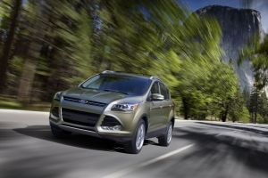 suv ford car ford explorer green cars