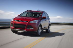 suv ford explorer american cars road
