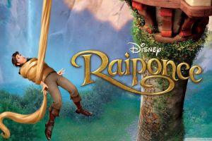 tangled animated movies disney movies