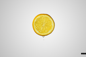 tatof fruit techno minimalism