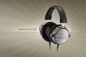 technology headphones beyerdynamic